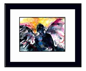 Detail Image for art Angel