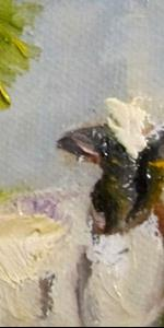 Detail Image for art Lambs
