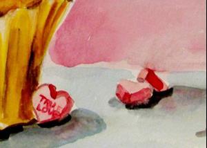 Detail Image for art 001 (800x585).jpg