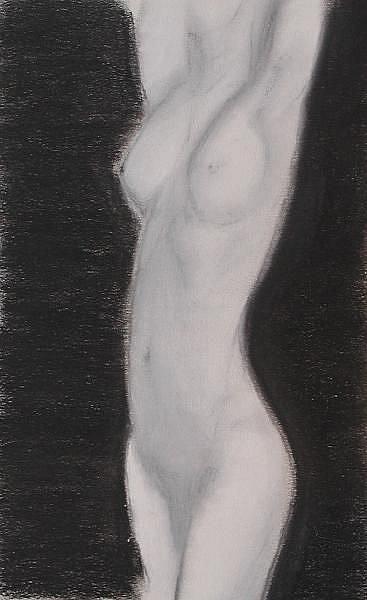Art: Jessica - sold by Artist Shari Lynn Schmidt