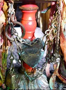 Detail Image for art Bird Brain