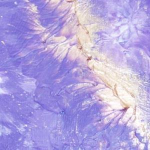 Detail Image for art Wisteria Lane