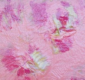 Detail Image for art loveingly