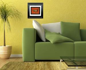 Detail Image for art Dot