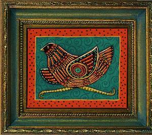 Detail Image for art Prosperity
