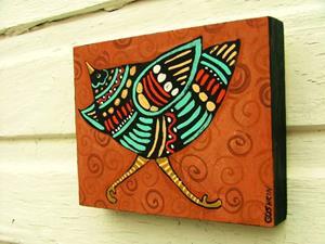 Detail Image for art Zip