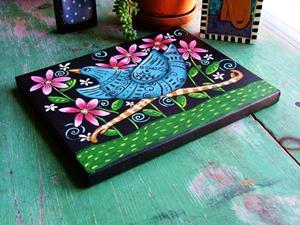 Detail Image for art Run Free