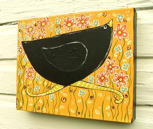 Detail Image for art Feel Free