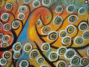 Detail Image for art Dreamland II