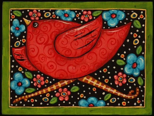 Art: Got it by Artist Cindy Bontempo (GOSHRIN)
