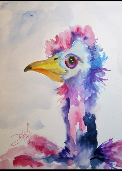 Art: IMG_0652.JPG by Artist Delilah Smith