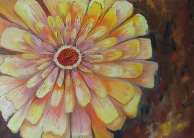 Art: Whirligig, sold by Artist Delilah Smith