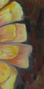 Detail Image for art Whirligig, sold