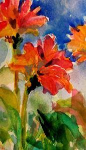Detail Image for art Sunlite Disies (800x547).jpg
