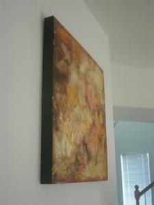 Detail Image for art AUTUMN3