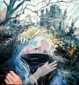 Detail Image for art NFS The Maiden and the Crone