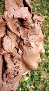 Detail Image for art Terra Faery 1