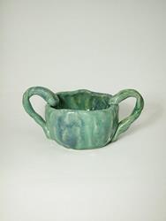Art: Spring Bowl - sold by Artist Staci Rose
