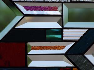 Detail Image for art Metaphysical
