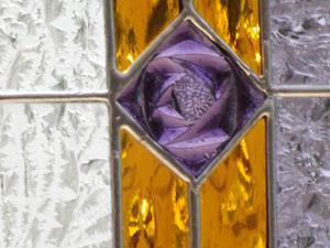 Detail Image for art Roses # 1832