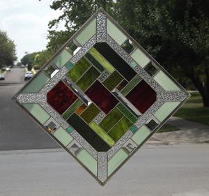 Detail Image for art Autum