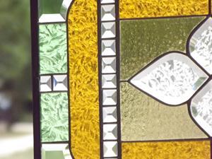 Detail Image for art Gazing