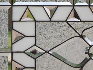 Detail Image for art Distinctive Beauty