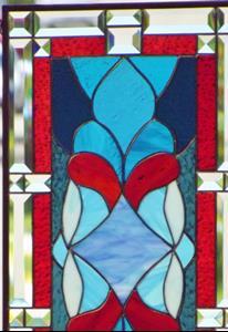 Detail Image for art Twilight