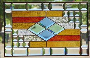 Detail Image for art Centerd