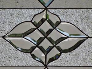 Detail Image for art Elegance In Motion