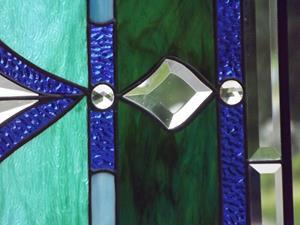 Detail Image for art Midnight STAR # 1831