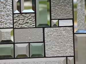 Detail Image for art Custom Order - Trooper