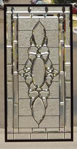 Detail Image for art Huge