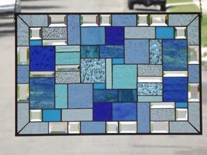 Detail Image for art at SEA