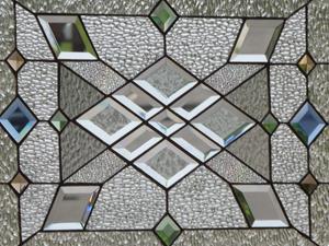 Detail Image for art In Motion