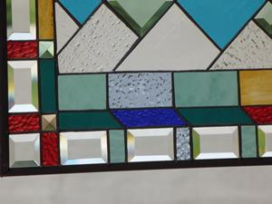 Detail Image for art GLAM