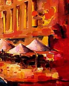 Detail Image for art River Walk Cafe