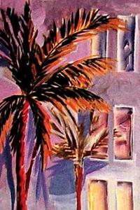 Detail Image for art Deco South Beach