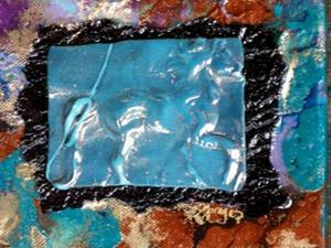 Detail Image for art Horse Lovers Dream
