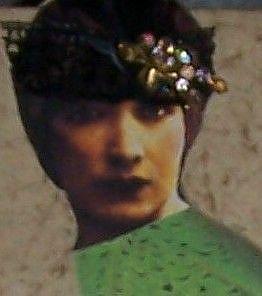 Detail Image for art Sarah Birdhardt
