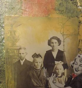 Detail Image for art family