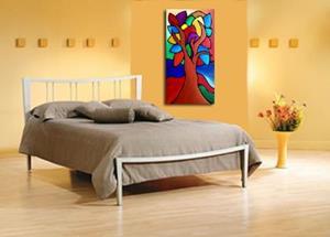 Detail Image for art Growth Spurt - Color 109