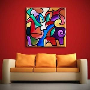 Detail Image for art Premium Blend - Color 115