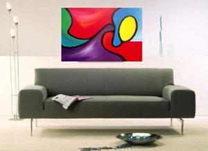 Detail Image for art Color 9a