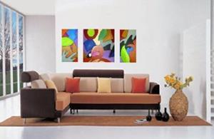 Detail Image for art Color 42