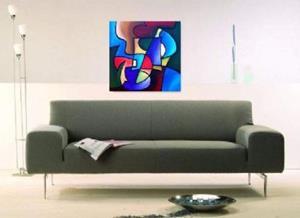 Detail Image for art Color 60