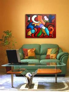 Detail Image for art Color 80