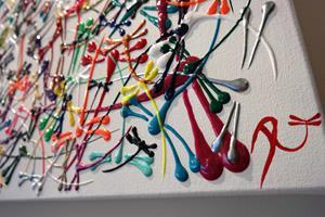Detail Image for art KUSIP Hum