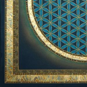 Detail Image for art Pua Lani O Kaua'i
