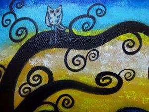 Detail Image for art Eternal Friends
